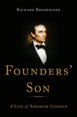 Book Review Abraham Lincoln & Frederick Douglass - Blogger